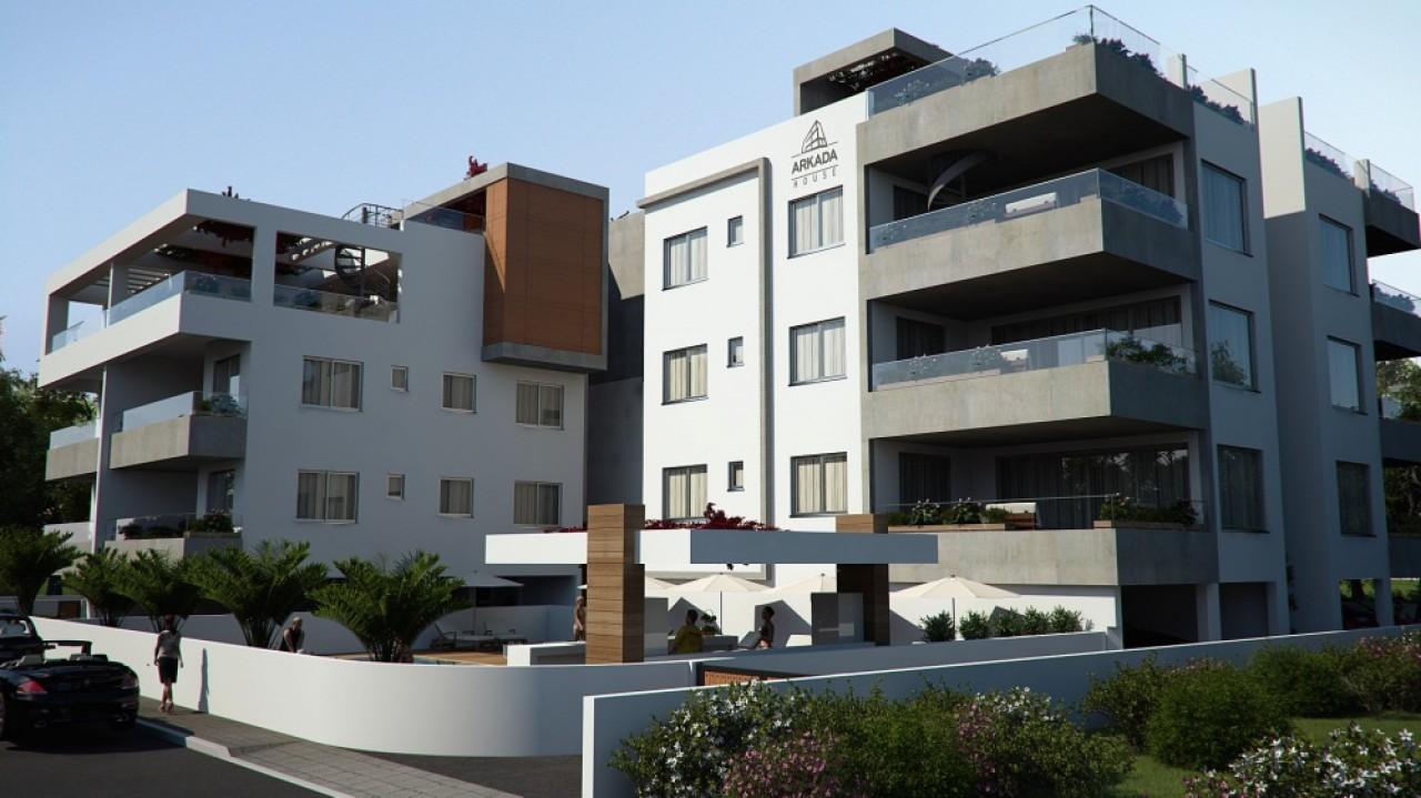 luxury apartments exterior. D Exterior Design Showcase Cool Apartment Building  Natural japanese cedar keeps the louver