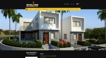 www.svalenoproperties.com
